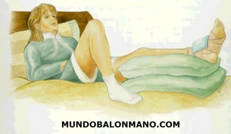 1-ESGUINCE-TOBILLO-TORCEDURA-MUNDOBALONMANO