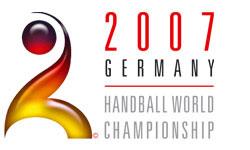 mundial 2007