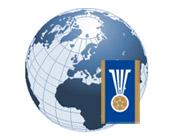balonmano internacional