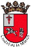 escudo villafranca