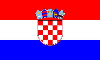 mundial croacia 2.009