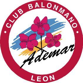 Ademar Leon