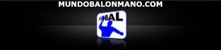 ASOBAL-MUNDOBALONMANO.COM