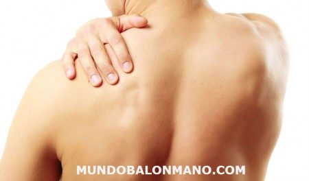 DISTENSION-MUSCULAR-MUNDOBALONMANO.COM