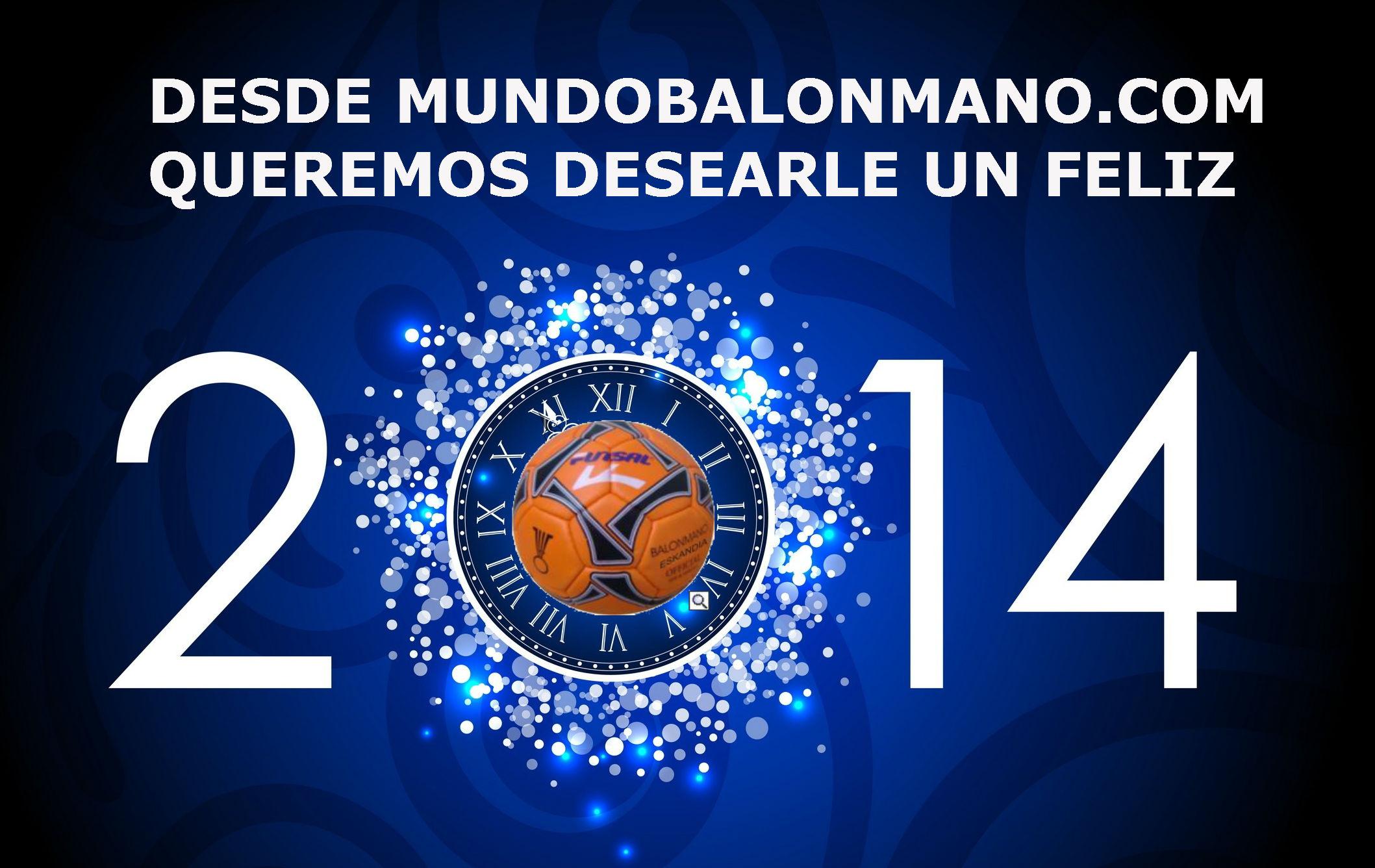 MUNDOBALONMANO.COM-FELIZ-2014
