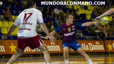 SUPERCOPA 2013-BARCELONA-NATURHOUSE-MUNDOBALONMANO.COM