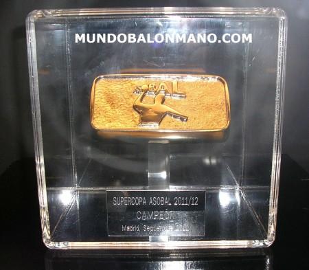 SUPERCOPA-BALONMANO-ASOBAL-MUNDOBALONMANO.COM