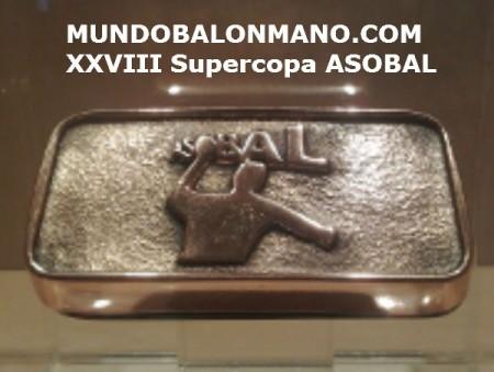 XXVIII-Supercopa-ASOBAL-MUNDOBALONMANO.COM