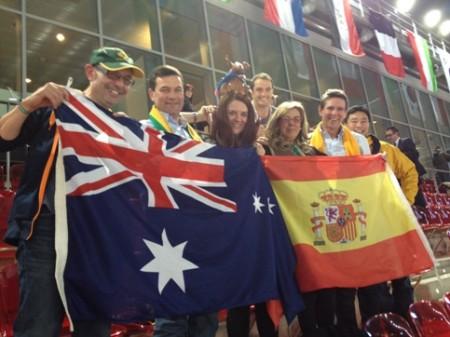 australia-espana
