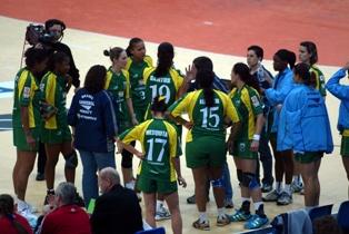 brasil-femenino-balonmano.jpg