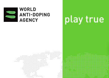 doping-balonmano.jpg
