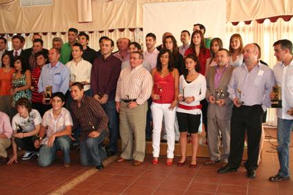 gala-del-balonmano-2007-107.jpg