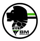 logo-cbb.jpg
