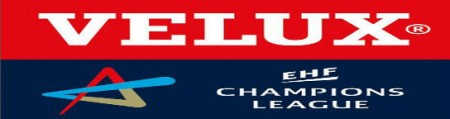 logo-champions-league-handball