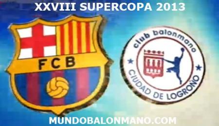 supercopa-2013-2-mundobalonmano