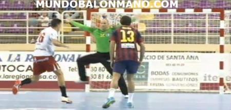 supercopa-2013-mundobalonmano